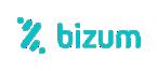 Logotipo pago por BIZUM